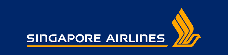 Latest Singapore Airlines sale 2016/2017: Cheap flight offers