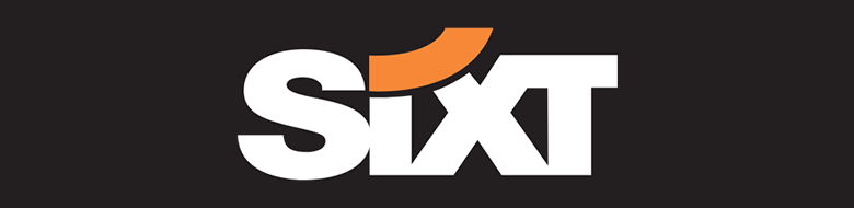 Sixt car rental discount codes 2017 16