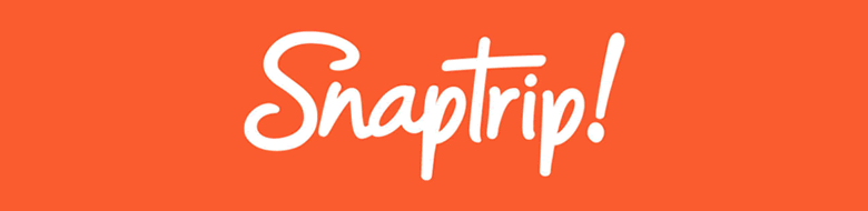 Snaptrip deals & discounts on self-catering holidays in the UK & Ireland in 2020/2021