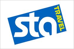 STA Travel sale: up to 25% off tours