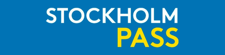 Stockholm Pass promo code & discount offers for 2017/2018
