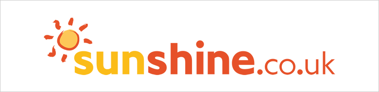 Sunshine.co.uk holiday finder 2021/2022: Discount offers & cheap holidays
