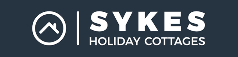 Sykes Cottages discount code & offers 2021/2022