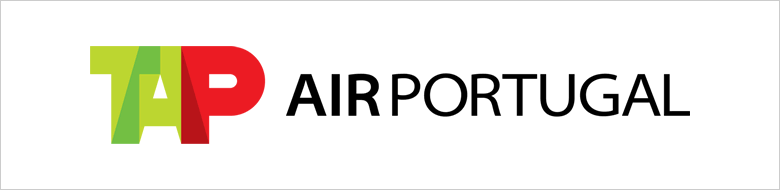 Tap Air Portugal promo codes & sale offers 2020/2021