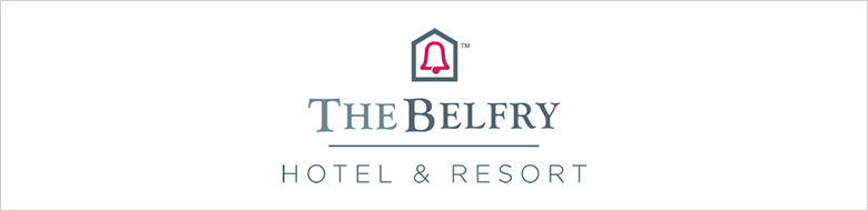 Latest Belfry Hotel & Resort promo codes & discount offers 2021/2022