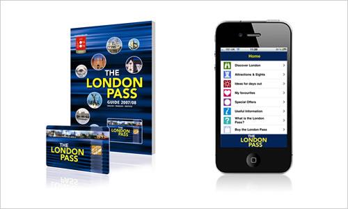 Transportes de Londres