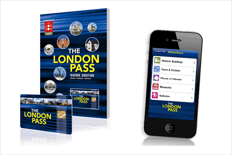 London Pass users save money on attraction admissions plus they get access to exclusive offers, such as discounts for top theatre shows, dining cruises, helicopter tours and day trips out of the.