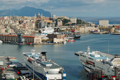Genoa travel guide: Where to eat, sleep and shop