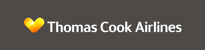 Latest Thomas Cook Airlines discount codes & sale offers on flights in 2019/2020
