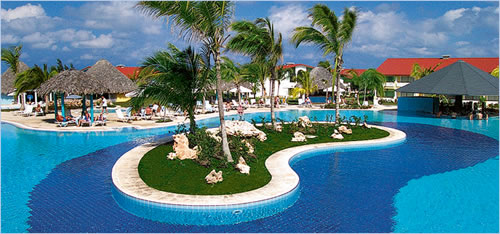 Hotel Playa Pesquero, Holguin, Cuba - Thomas Cook Holidays with Style