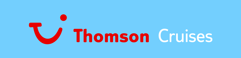 Late deals thomson