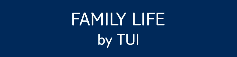 Thomson Family Life by TUI deals 2017/2018: Latest offers on 4T and 5T family holidays