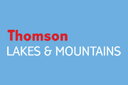 Thomson Lakes & Mountains: Late deals & offers