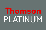 Thomson Platinum holidays: Deals on luxury breaks