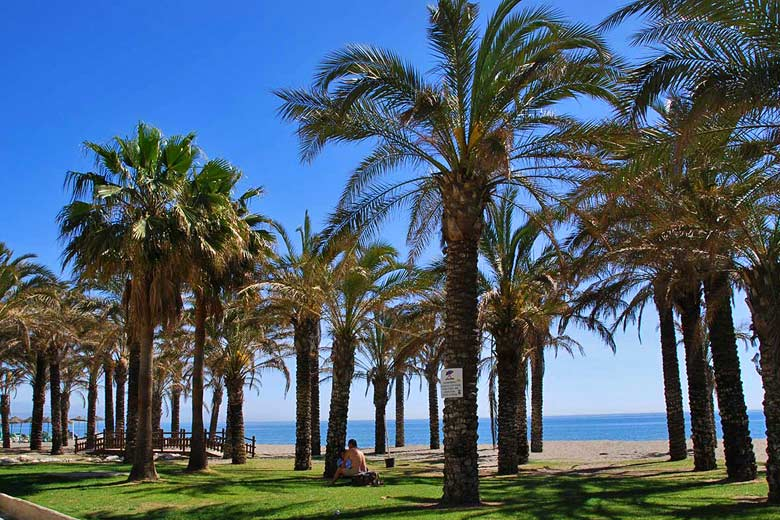 Best Family Beach Resorts In The Costa Del Sol