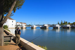 8 unsung towns and villages to visit in the Algarve
