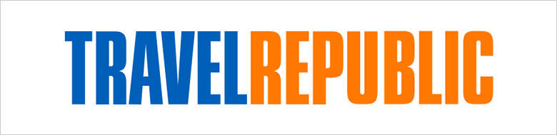 Travel Republic Discount Code 2019/2020: Offers & Late Deals