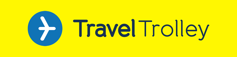 Travel Trolley: save on flights, hotels & holidays in 2021/2022