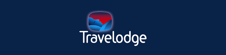 Travelodge Discount Code 2018/2019: Save on hotel stays across the UK