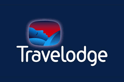 Travelodge: over 600,000 rooms for £29 or less