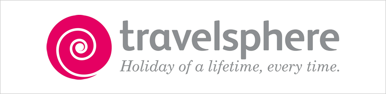 Travelsphere discount offers & late deals for 2020/2021