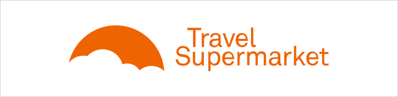 TravelSupermarket travel deals on holidays, car hire, hotels & flights in 2021/2022