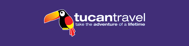 Tucan Travel discount offers & late deals for 2020/2021
