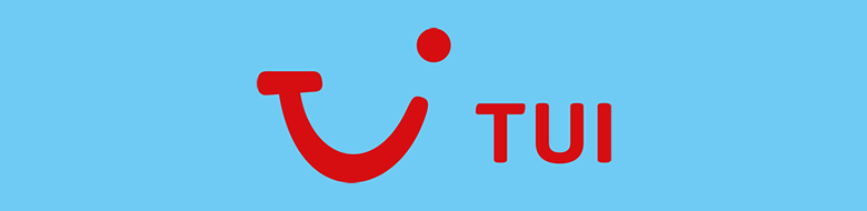 TUI discount code 2019/2020: Save on your next holiday with the latest deals
