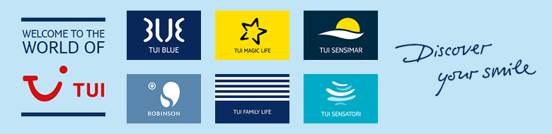 introducing tui the new name for thomson holidays