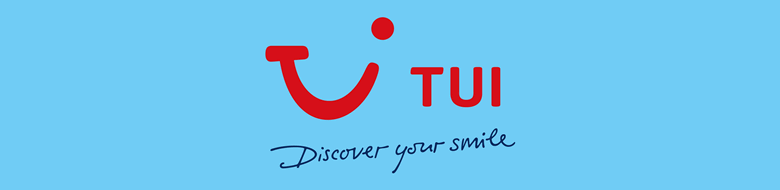 TUI Gold deals 2017/2018 on all inclusive holidays and hotels for adults only