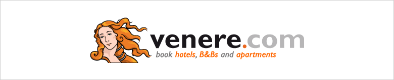 Latest Venere discount code and special offers for 2018/2019