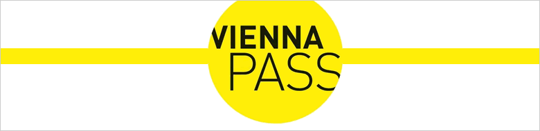 Vienna Pass discount code & promo deals for 2017/2018