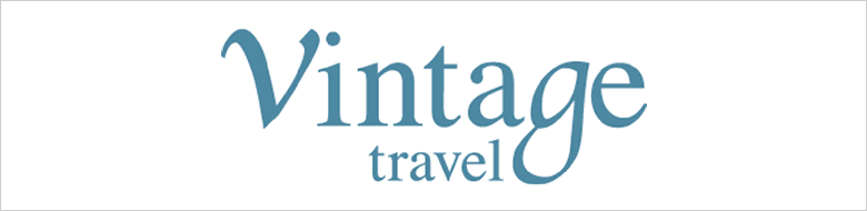 Vintage Travel discount offers & deals on villa holidays in 2021/2022