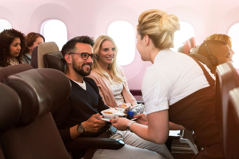 Virgin Atlantic's New Economy Class: Which Option Is Right