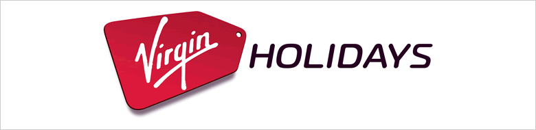 Virgin Holidays Sale 2018 2019 Discount Offers Amp Late Deals