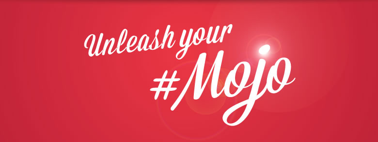 Virgin Holidays - Unleash your Mojo
