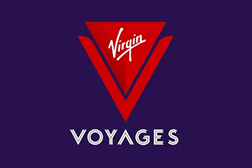 Virgin Voyages: Latest deals & sale offers