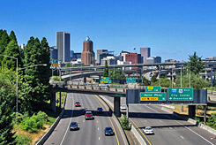 11 reasons to visit Portland, Oregon