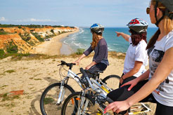 Vilamoura on a budget: Cheap things to do in the Algarve