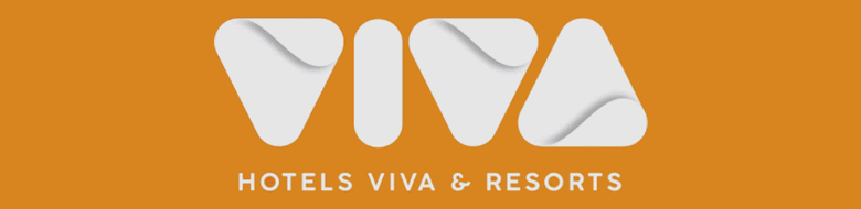 Latest Viva Hotels promo code 2017/2018