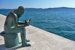 7 ways to experience Zadar, Croatia