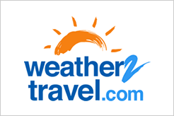 All you need to know about Weather2Travel