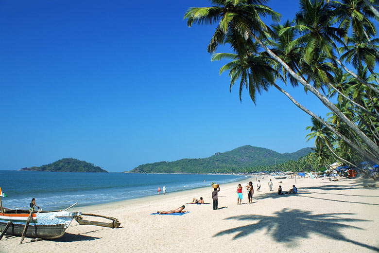 top 10 beach holidays in the world