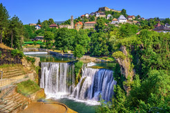 Why you need to visit Balkan beauty Bosnia & Herzegovina