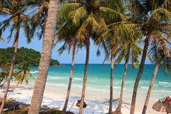 Why Phu Quoc should be on your winter sun wishlist