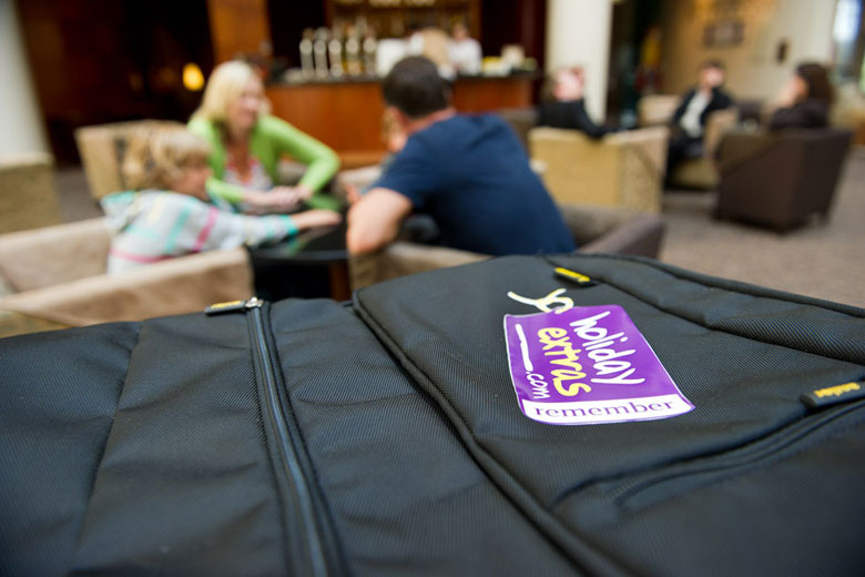 Airport lounge discount codes for 2019/2020 © Holiday Extras