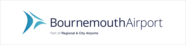 Bournemouth Airport parking promo code & offers for 2020/2021
