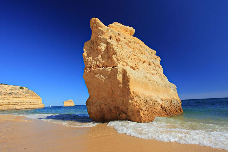 Cheap Car Rental In Portugal Algarve