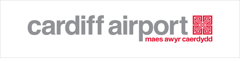 Latest Cardiff Airport parking deals and discount codes 2018/2019