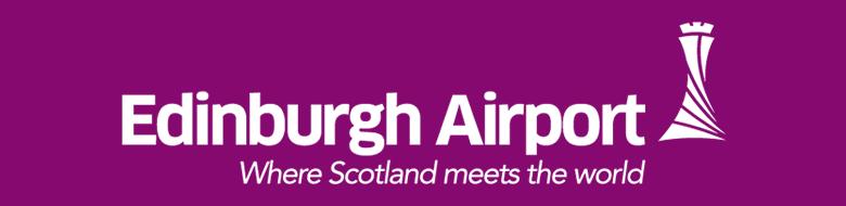 Edinburgh airport parking discount code 27 off latest edinburgh airport parking discount code 10 off m4hsunfo